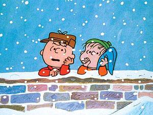Linus, I really wish I had some audio!