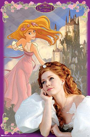 Votre princesse préférée Image_enchanted2