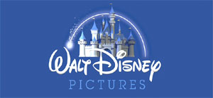 logo followed by disney pixar avontuur disney pixar logo disney pixarDisney Pixar Logo Castle
