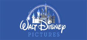 logo followed by disney pixar avontuur disney pixar logo disney pixarDisney Pixar Logo Castle