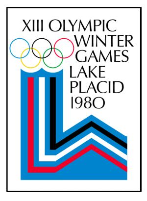 image_logo_1980_lakeplacid1.png