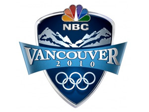 2010 Winter Olympics (NBC) // Vancouver, British Columbia, Canada