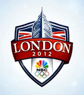 image_london2012_nbc1.jpg