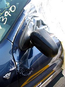 Car Insurance Companies Not Comparison Sites