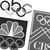 Logos of Olympic Broadcasters – Part 1: Introduction
