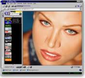 RealPlayer 8 Plus - Download Now